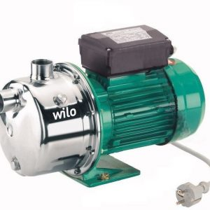 WILO WJ 203-X-EM-0